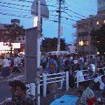 What's festival? 「ケ」時々「ハレ」